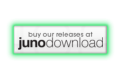 Buy on JunoDownload